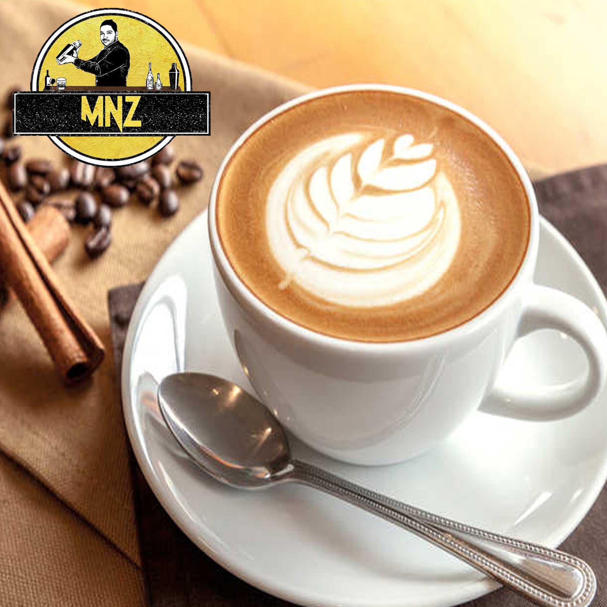 طرز تهیه ی یک فنجان قهوه کورتادو